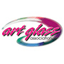 Art Glass Association