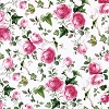 Vintage Rose Chintz - Bulk
