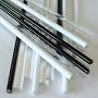 Basic Glass Rods