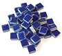3/8 Ceramic Tile 1lb - Royal Blue