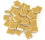 3/8 Ceramic Tile 1lb - Tan