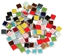 3/8 Ceramic Tile Assortment 1lb