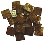 Gold Veined 1lb BULK - Gold