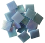 Iridescent 1lb BULK - Light Blue